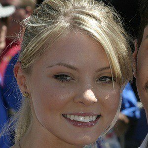 Kaitlin Doubleday 4 of 4