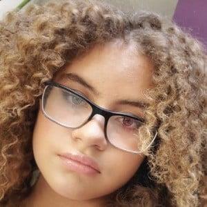 Kaitlyn Kaylee Brown 3 of 5