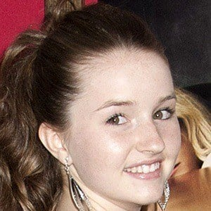 Kaitlyn Dever 8 of 9