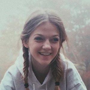 Kaitlyn Mallory 2 of 5