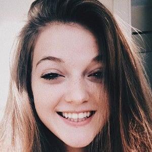 Kaitlyn Mallory 4 of 5