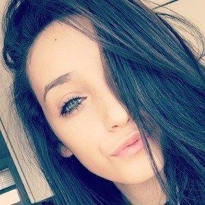 Kaitlyn Oliveira 7 of 7