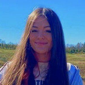 Kaitlynskata Headshot 2 of 10