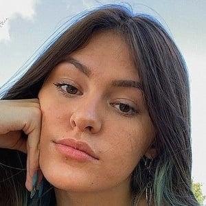 Kaitlynskata Headshot 4 of 10