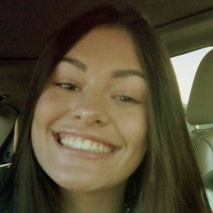 Kaitlynskata Headshot 6 of 10