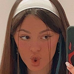 Kaitlynskata Headshot 7 of 10