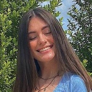 Kaitlynskata Headshot 8 of 10
