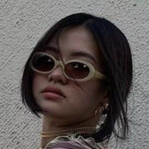 Kaiyan Xue Headshot 3 of 10