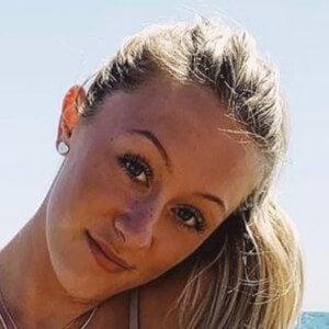 Kaleigh Cavanaugh 9 of 10