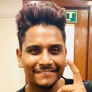 Kamal Khan 5 of 6