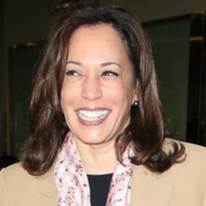 Kamala Harris 2 of 2