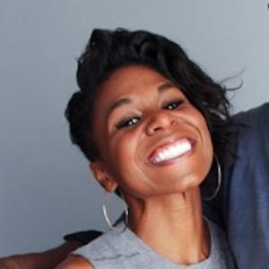 Kamari Copeland 4 of 10