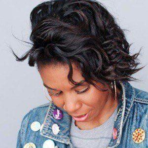 Kamari Copeland 5 of 10