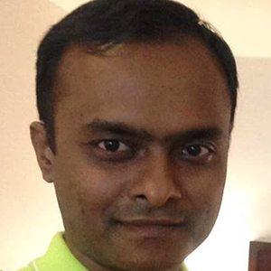 Kamrul Hassan 3 of 3