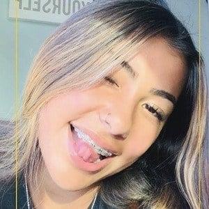 Kamryn Izquierdo Headshot 7 of 10