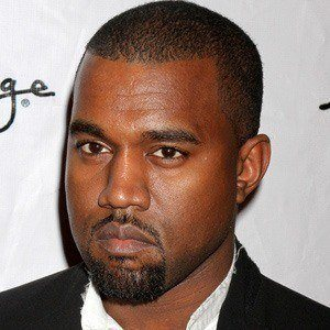 Kanye West 5 of 9