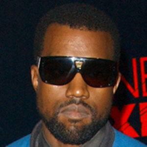 Kanye West 9 of 9