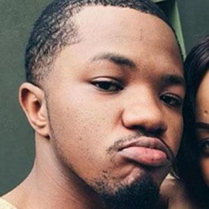 Karabo Motsoane Headshot 5 of 5