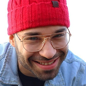 Kareem Fathalla 4 of 6