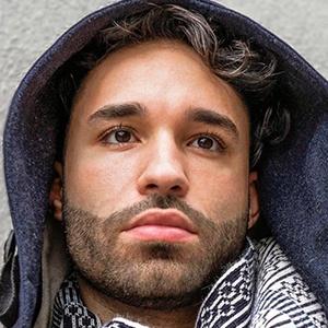 Kareem Fathalla 5 of 6