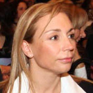 Karen Doggenweiler 2 of 2