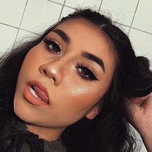 Karen Durazo 4 of 6