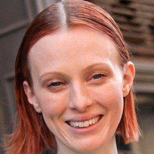 Karen Elson 3 of 5