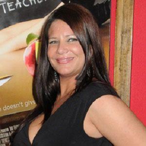 Karen Gravano 2 of 4