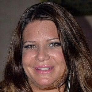 Karen Gravano 3 of 5