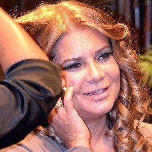 Karen Gravano 4 of 4
