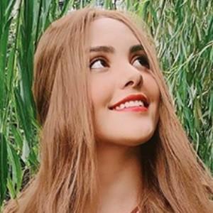 Karen Navarro 2 of 5