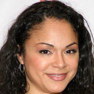 Karen Olivo 5 of 5