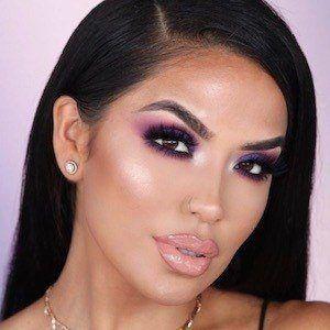 Karen Sarahi Gonzalez 3 of 10