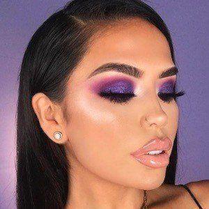Karen Sarahi Gonzalez 4 of 10
