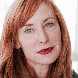 Karen Strassman 2 of 6