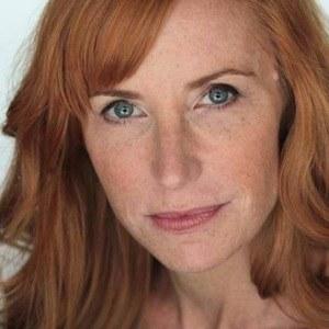 Karen Strassman 3 of 6