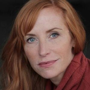 Karen Strassman 4 of 6