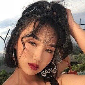 Karen Yeung 2 of 10