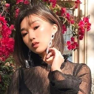 Karen Yeung 4 of 10