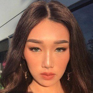 Karen Yeung 10 of 10