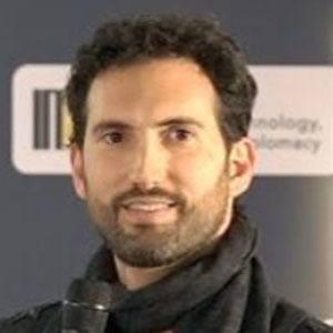 Karim Abu Naba 4 of 5