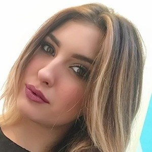 Karin Bonucci 3 of 6