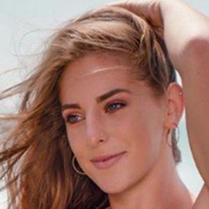 Karin Moskalensky 4 of 5