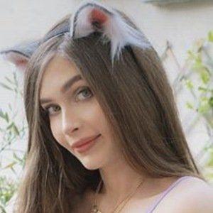 Karina Kozyreva 8 of 10