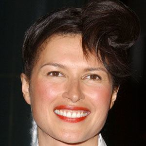 Karina Lombard 2 of 3