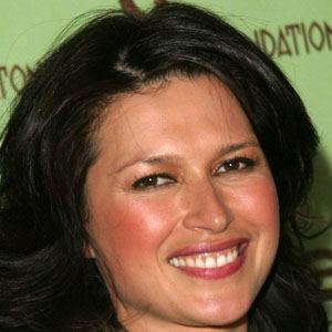 Karina Lombard 3 of 3