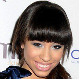 Karina Pasian 3 of 4