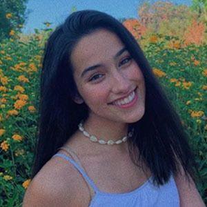 Karina Prieto 5 of 10