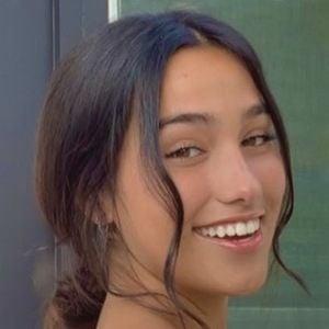 Karina Prieto 9 of 10