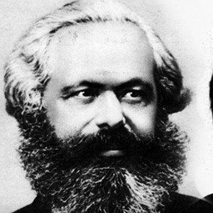 a biography of karl heinrich marx a great political leader and communist of russia Free essay: biography of karl marx karl heinrich marx was a german philosopher one great person is karl marx biography of karl marx karl marx, the author of the communist manifesto, is viewed to.
